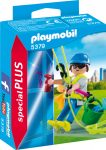 Playmobil Special plus 5379 Ipari alpinista