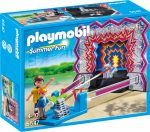 Playmobil Summer Fun 5547 Célbadobás