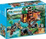 Playmobil Wild Life 5557 Lomb - lak