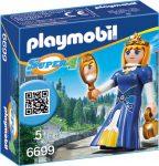 Playmobil Super 4 6699 Leonóra hercegnő