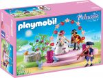 Playmobil Princess 6853 Álarcosbál