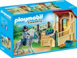Playmobil Country 6935 Appaloosa lókarám