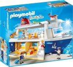 Playmobil Family Fun 6978 Cirkáló