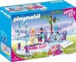 Playmobil 70008 Királyi bál