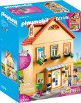 Playmobil 70014 Az én városi házam