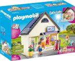 Playmobil 70017 Az én butikom