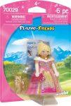 Playmobil Kiegészítők 70029 Hercegnő