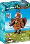 Playmobil Dragons 70044 Halvér repülő ruhában