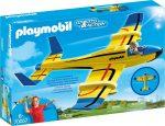 Playmobil Sports & Action 70057 Vitorlázó repülő