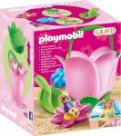 Playmobil Sand 70065 Tavaszi virág homokozó készlet
