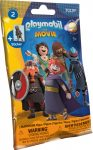 Playmobil Playmobil - The Movie 70139 Minifigurák (2. sorozat)
