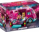 Playmobil EverDreamerz 70152 EverDreamerz turnébusz