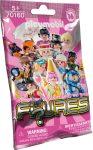 Playmobil Figurák 70160 Zsákbamacska 16. sorozat - lányoknak