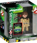 Playmobil Ghostbusters™ 70172 Playmobil, Sammelfiguren sortiert 70171-70174, Ghostbusters