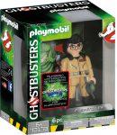 Playmobil Ghostbusters™ 70173 Spengler XXL gyűjthető figura