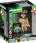 Playmobil Ghostbusters™ 70174 Stantz XXL gyűjthető figura