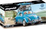 Playmobil Volkswagen 70177 Volkswagen bogár