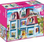 Playmobil Dollhouse 70205 Nagy babaház