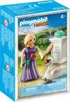 Playmobil History 70213 Aphrodité
