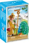 Playmobil History 70214 Héra