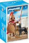 Playmobil History 70216 Árész