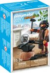 Playmobil History 70217 Héphaisztosz