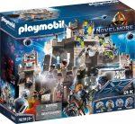Playmobil Novelmore 70220 Novelmore nagy kastélya