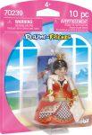 Playmobil Playmo-Friends 70239 Szív királynő