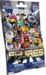 Playmobil Figurák 70242 Zsákbamacska 17. sorozat - fiúknak