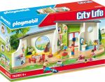 Playmobil City Life 70280 Óvoda