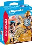 Playmobil Special Plus 70302 Gladiátor