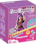 Playmobil EverDreamerz 70384 Viona