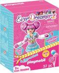 Playmobil EverDreamerz 70385 Rosalee
