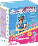 Playmobil EverDreamerz 70386 Clare