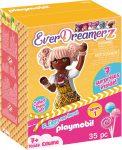 Playmobil EverDreamerz 70388 Edwina