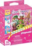 Playmobil EverDreamerz 70389 Megelepetés box