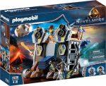 Playmobil Novelmore 70391 Mobil katapult