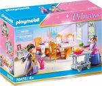 Playmobil Princess 70455 Étkező