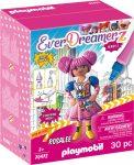 Playmobil EverDreamerz 70472 Rosalee