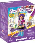 Playmobil EverDreamerz 70473 Viona
