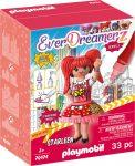 Playmobil EverDreamerz 70474 Starleen