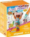 Playmobil EverDreamerz 70476 Edwina