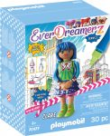 Playmobil EverDreamerz 70477 Clare