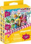 Playmobil EverDreamerz 70478 Meglepetésdoboz
