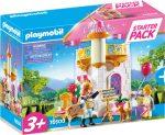 Playmobil Princess 70500 Hercegnő kezdő készlet