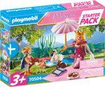 Playmobil Princess 70504 Hercegnő kiegészítő készlet