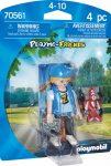 Playmobil Playmo-friends 70561 Tini távirányítós autóval