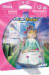 Playmobil Playmo-friends 70564 Hercegnő