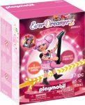 Playmobil EverDreamerz 70580 Rosalee - Music World