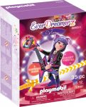 Playmobil EverDreamerz 70581 Viona - Music World